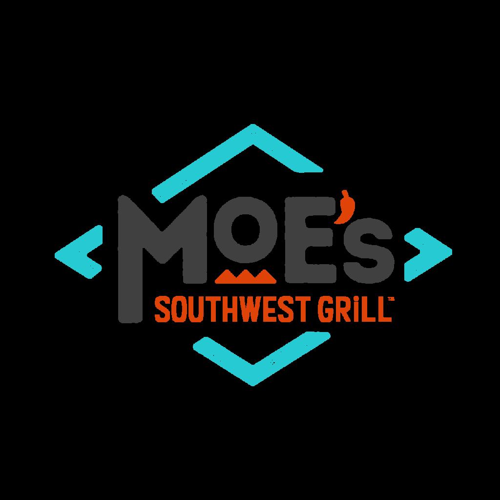 Moe's Logo